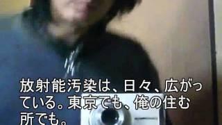 真面目になれない男、救世主ナウシカSAVIOR、NAUSICAA 堀田ゆい夏 検索動画 26