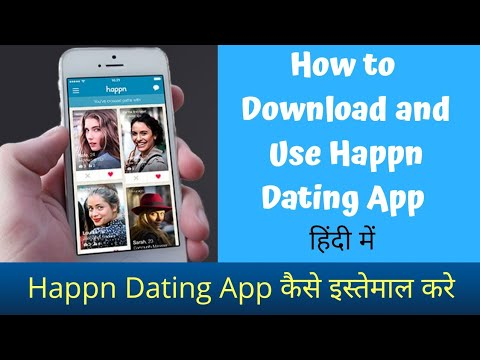 iPhone app dating India che è Kenya Moore risalente milionario Matchmaker