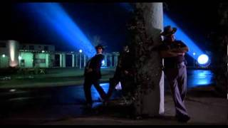 The Blues Brothers - Minnie The Moocher (Cab Calloway).