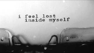 "Indie Song - ""Lost"" *2012*"