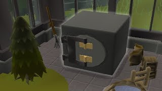 The Seed Vault is finally in OSRS