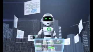 Изготовление анимационных видео презентации Алматы / Студия Animator-pro / Казахстан(, 2013-05-03T16:14:43.000Z)