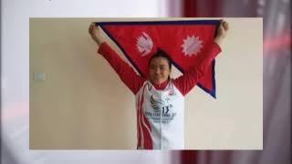 साग तेस्रो दिन - NEWS24 TV