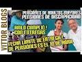 🔴FECHA LÍMITE 10 DE ABRIL Para DEPÓSITOS EN TARJETAS DEL BIENESTAR Y PAGOS DE HOLOGRAMAS🔴