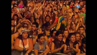 Ivete Sangalo - Arerê / País Tropical @ Rock in Rio Lisboa 2010