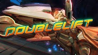 Doublelift - WIN LANE WIN GAME