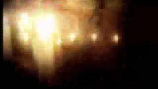 Sopor Aeternus — The Bells Have Stopped Ringing
