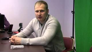видео Договор инвестирования (инвестиционный договор)