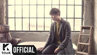 [MV] Jin Won(??) _ So Beautiful MP3