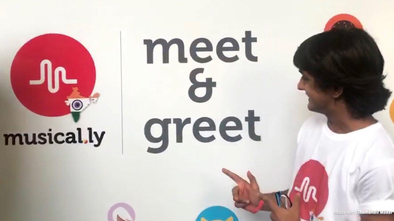 Musical official meet and greet mumbai bhaveshroxx youtube musical official meet and greet mumbai bhaveshroxx m4hsunfo