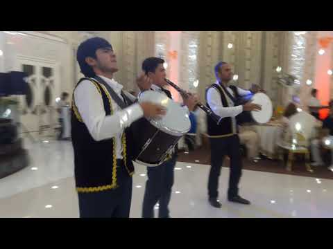 Тч Карнай сурнай. Музыканты для свадеб+(992)987414858 935646490