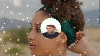 Jamila basggilano |by Tirsa faidiban