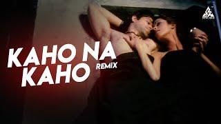 Murder Kaho Na Kaho Song 2019 Remix   Rahul M Bajaj (DJ ROCCO) X AAKASH J   Emraan Hashmi