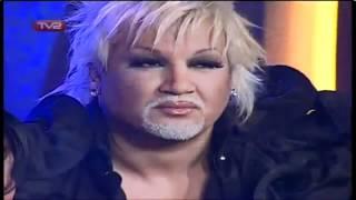 Azis i Anelia-Ne kazvai lube - HD