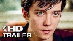 ZURÜCK ZU DIR Trailer German Deutsch (2019) Exklusiv