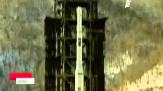 Северная Корея произвела ядерный взрыв
