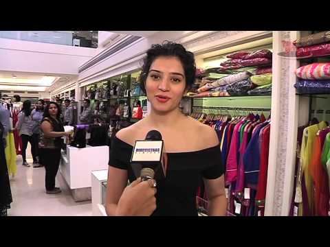 'Dil Mill Gaye' was a turning point of all the actors associated with it' - Sukirti Kandpal