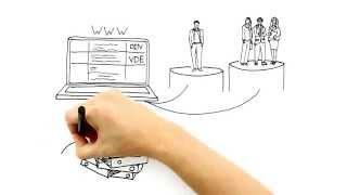 NormenBibliothek - DIN-VDE-Normen im Internet