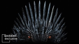 Baixar Ramin Djawadi – The Last War   Game of Thrones   Season 8 Episode 5   Soundtrack (HBO)