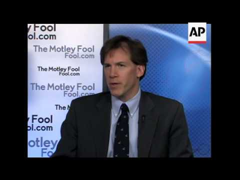 Motley Fool analyst Bill Barker talks about the impact the Federal Reserve's latest interest rate cu