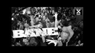 Watch Bane What Makes Us Strong video
