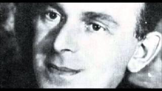 Поэтический минимум - Осип Мандельштам
