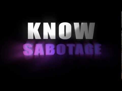 Sabotage - Wale Ft. Lloyd Lyrics