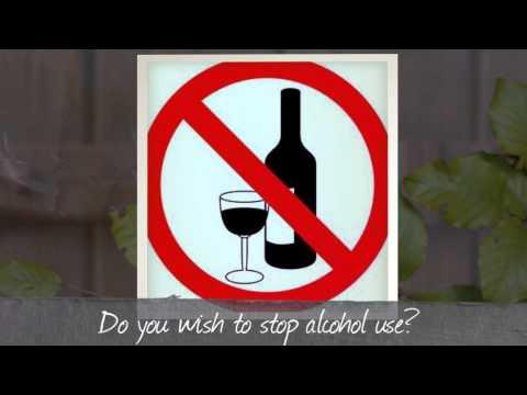 Luxury Alcohol Rehabilitation in Nebraska | Call 800-303-2938 For More Information