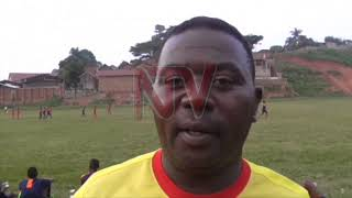FIFA U-17 WOMEN WORLD CUP: Ugandan contingent to depart for Ethiopia on Friday