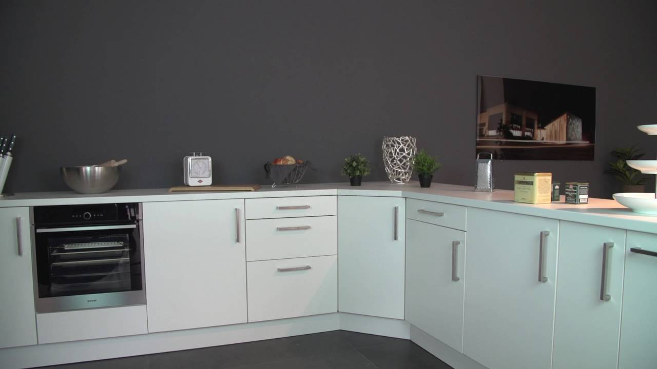 Kücheneckschrank hoch  Unterschrank KüChe 80×80 PG25 – Hitoiro