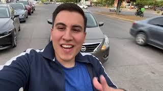 ASÍ GRABAMOS UN VIDEO OFICIAL EN CULIACÁN