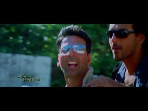 Ada Garam Masala 2005 1080p HD Song BMS