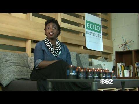 Eye On Detroit: Build Institute