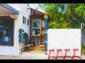リサのLOVEハワイ動画「Risa's Love Hawaii」㉛モンサラット・シェイブアイス