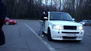 Автомобили сайта smotra.ru
