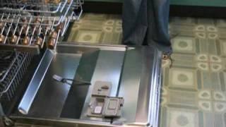 Play Dishwasher