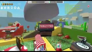 Roblox bee swarm simulator ep 2 (plz go check out my saber sim vid)