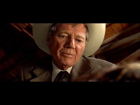 American Acting Legend Michael Parks  Died aged 77