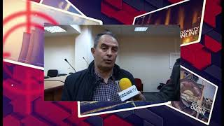 Trailer Πρόεδρος ΓΕΝΟΠ ΔΕΗ KOZANI.TV ONLINE