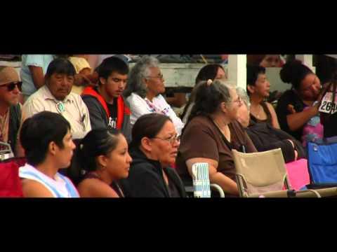 Montana Indian Ministries