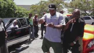 Watch Bishop Lamont Dont Stop video