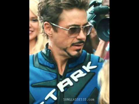 Robert Downey Jr. Fotos.