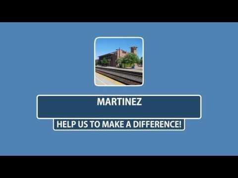 Gabe Griess For California Senate - Vote June 7 2016 - Martinez Ca - Ed Spot