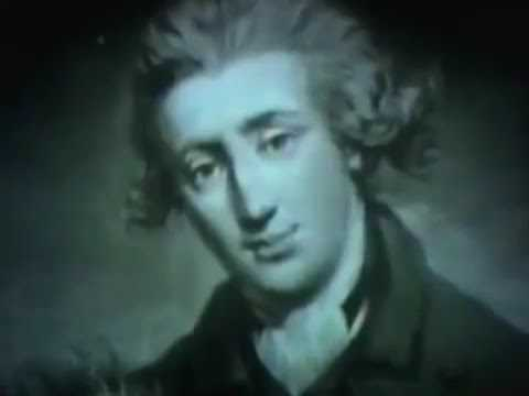 Adam Smith y La riqueza de las naciones   Liberty Fund
