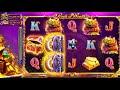 Slot V casino - обзор казино, отзывы, бонусы за депозит