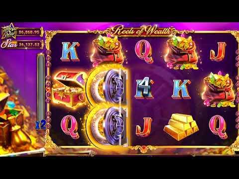 казино от 1 рублей депозит