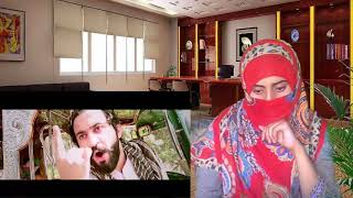 Pakistani React To | Types Of Rickshaw Drivers | Part 2 | Our Vines and Rakx Productions