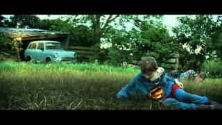Hideaways - Die Macht der Liebe - Trailer