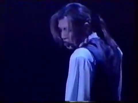 """Penicillin - Rock Opera """"Hamlet"""" (full)"""