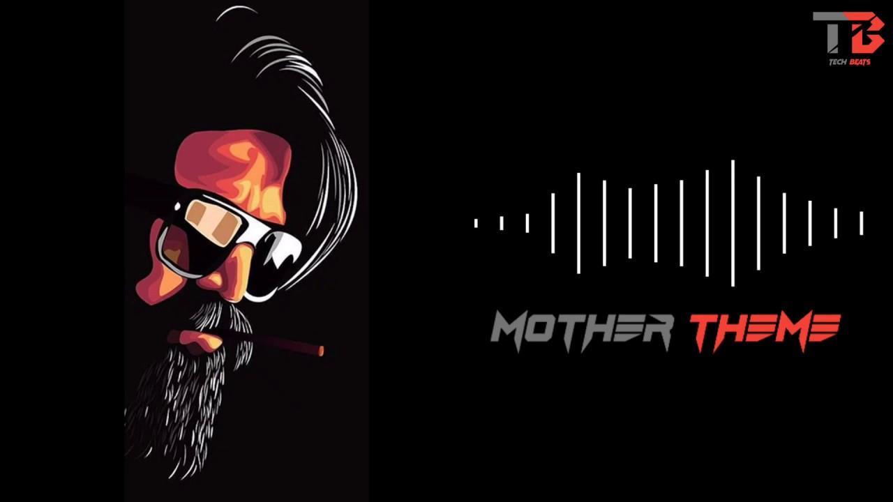 KGF RINGTONE | KGF Mother Song RINGTONE | BGM RINGTONE